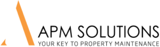 APM Solutions